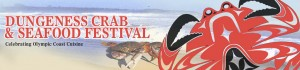 copy-crabfest-header-full-size-960x225.jpg