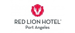 Red Lion 250x110