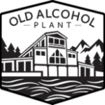 Old Alcohol Plant