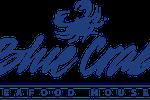 bluecrab-logo