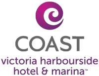 coast-victoria-harbourside-hotel-14