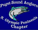 Puget Sound Anglers
