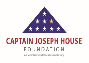 CJHF logo