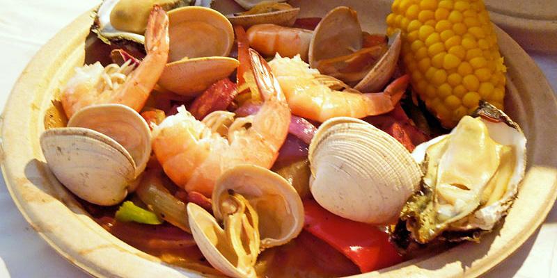 cu-seafood-plate-800×400