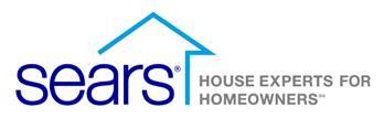 Sears logo 2014