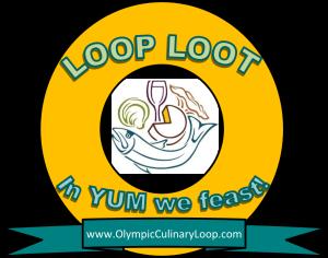looplootocllogo-300x2361